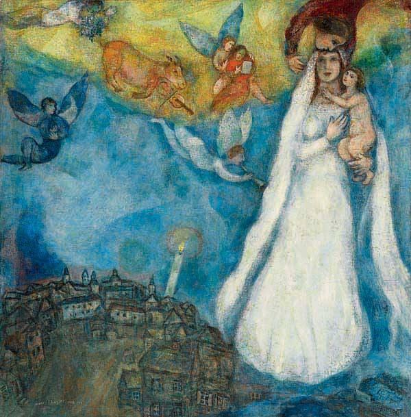 marc-chagall-cantico-dei-cantici