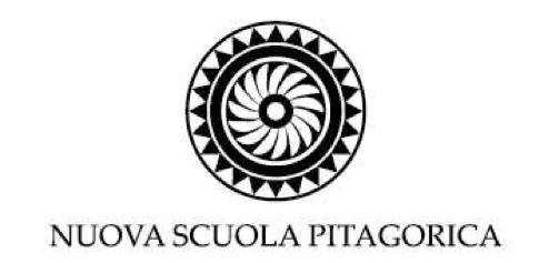 logo_nuova_scuola_pitagorica
